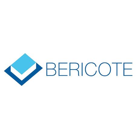 Bericote
