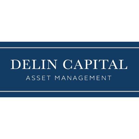 Delin Capital
