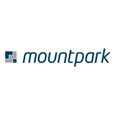Mountpark