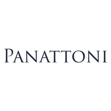 First Panattoni