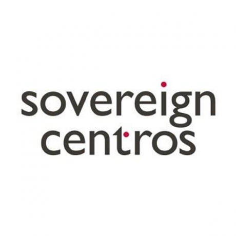 Sovereign Centros