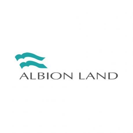 Albion Land