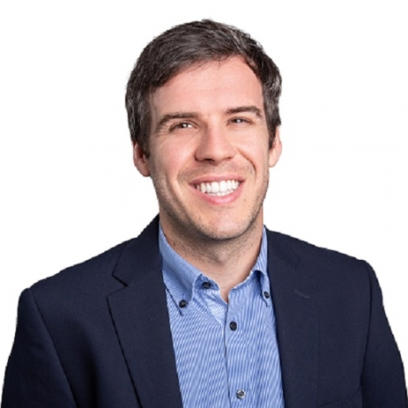 Adam Neill