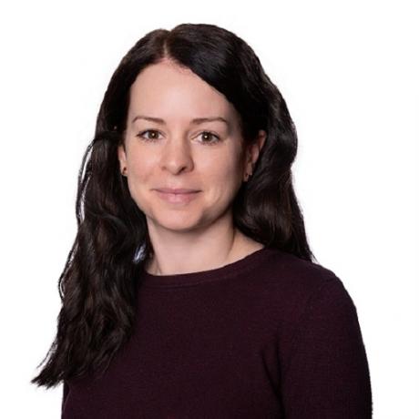 Helen Sims