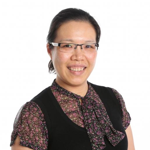 Ling Lau