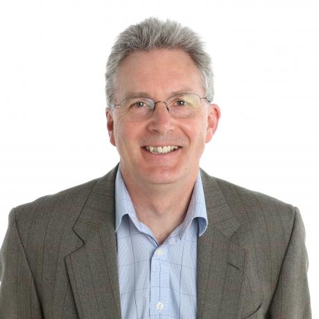 Steve Ledingham